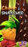 Choco Snatcher (240x400)