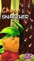 Choco Snatcher (360x640)