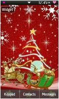 Merry Christmas To You For Samsung Star 2 Phone