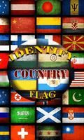 Identify Country Flag (240x400)