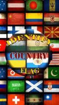 Identify Country Flag (360x640)
