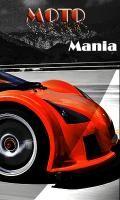 Moto Mania (240x400)
