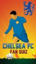 Chelsea FC Fans Quiz (360x640)