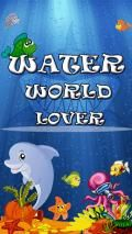 Water World Lover (360x640)