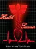 Health Scanner