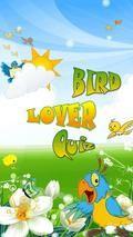 Bird Lover Quiz (360x640)