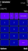 Scientific Calculator 3D