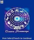2013 Career Horoscope
