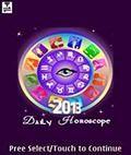 2013 Daily Horoscope