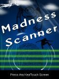 Madness Scanner