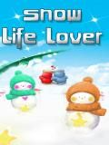 Snow Life Lover (Touch)