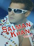 Salman Khan Puzzle