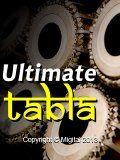 Ultimate Tabla Free