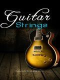 Guitar Strings Free