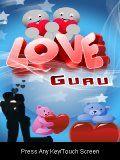 Love Guru