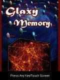 Galaxy Memory