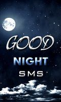 Good Night Sms (240x400)