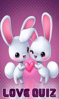 Love Quiz (240x400)