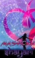 Mashoka Shayari (240x400)