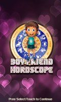 Boyfriend Horoscope (240x400)