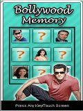 Bollywood Memory