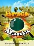 Brick Mania Free