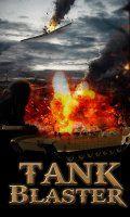 Tank Blaster (240x400)