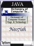 Dictionary Of Computer Science And Technology