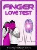 Finger Love Test