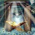 Full Quran