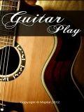 Chơi Guitar miễn phí
