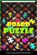 Board Puzzle