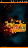 Festivals Sms (320x240)