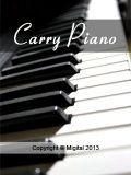 Carry Piano Free