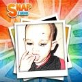 Snap Studio (Photo Editor) (320x240)