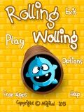 Rolling Wolling Free
