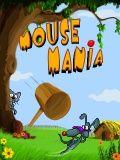 Mouse Mania 360*640