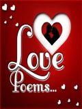 Love Poems (240x400)