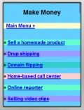 Earn Money - Java