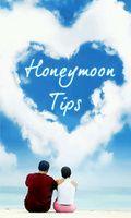 Honeymoon Tips 320x240