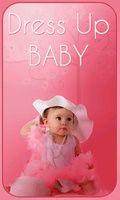 Baby Dress Up 240x400