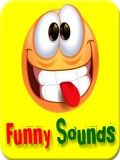 Funny Sound Effects 360x640