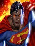 Come disegnare supereroi 240x400