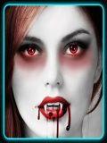 Effetti Vampiro - 240x400