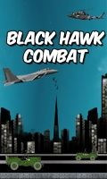 Black Hawk Combat - Download (240 X 400)