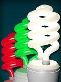 3D Mobile CFL