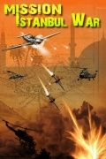 Mission Istanbul War