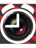Autoscatto Camera 240x400