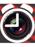 Self Timer Camera 240x400