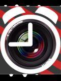 Self Timer Camera 320x240